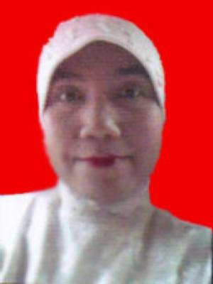 Syarifah AR