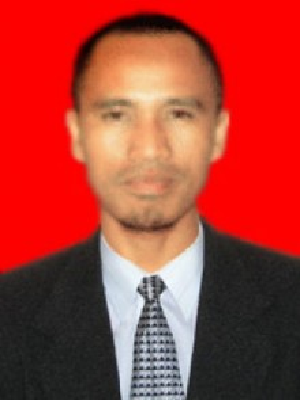 Hasan Ar`bai