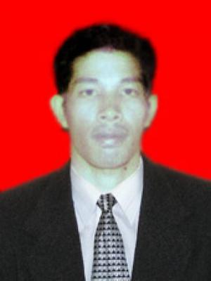 Achmad Jayadi