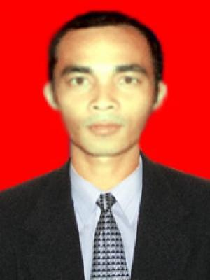 Yusran