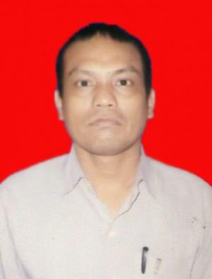 Hendry Situmorang