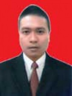 Choliq Ansori