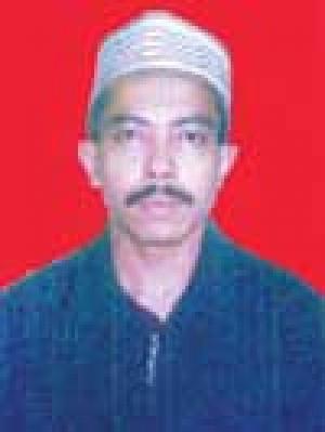 Fathur R