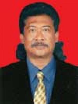 Karyono Gunoto
