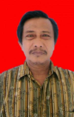 DPAC KEC. NGAWI