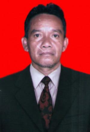 DPAC KEC. KENDAL