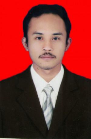 Sugiharto