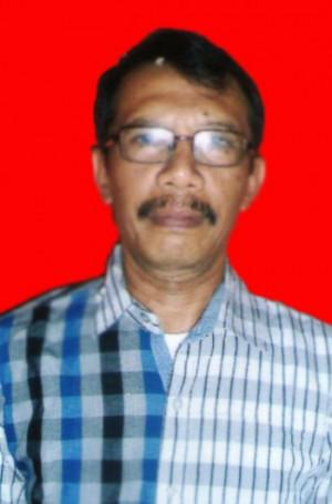 DPAC KEC. PANGKUR