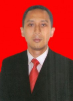Danank Pujo Purwanto
