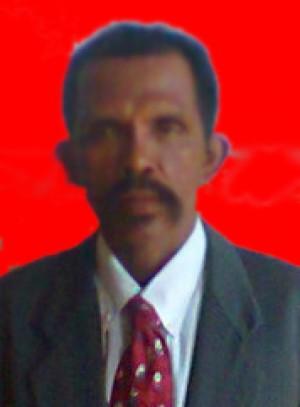 Abd Rahmah