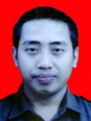 Moch. Yusuf Bachtiar