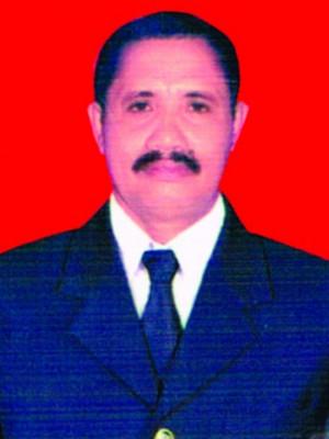 Abdul Samad Tuasikal