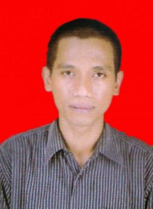 DPAC KEC. GROGOL