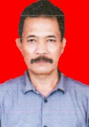 Muhaimin Tocha, SH