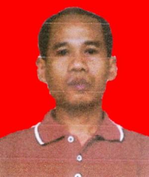 Burhanuddin, SE, MM