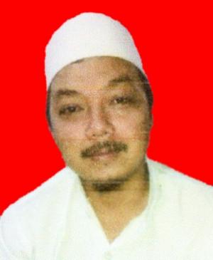 M. Ridwan Yuachim