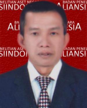 Abdul Goni