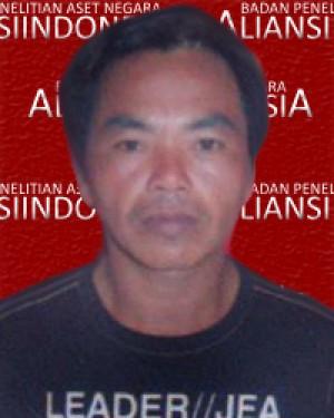 Desri Faizal
