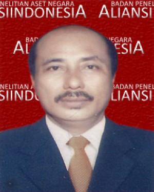 Jasian Nadeak
