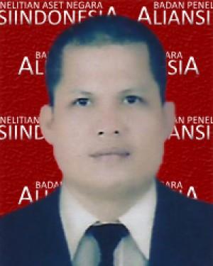 Andi Jalalani