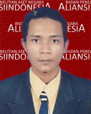 Bambang Sutejo