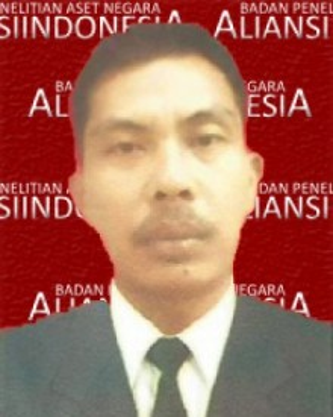 Ahmad Adison