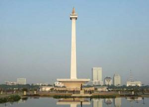 Daerah Khusus Ibukota (DKI) Jakarta
