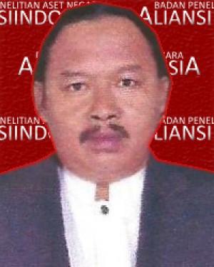 Khasbullah