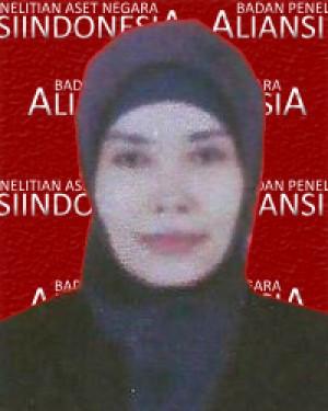 Siti Aidah
