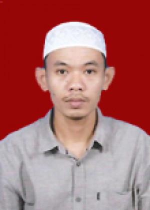 H. Irfan Permana