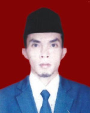 Nuru Sabah