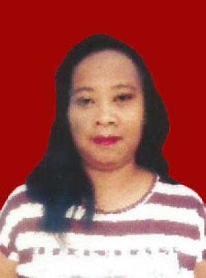 Yohana Krisna Widi Wuryani