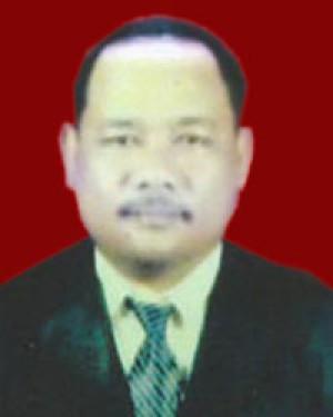Choirul Anam S.Pd
