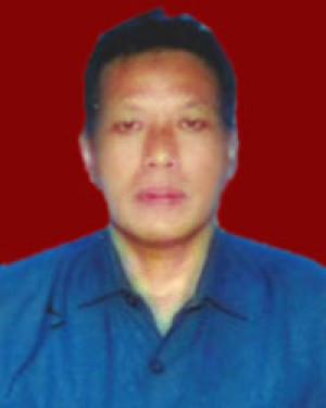 Abdullah Nur