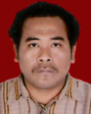 Akhmad Arifin