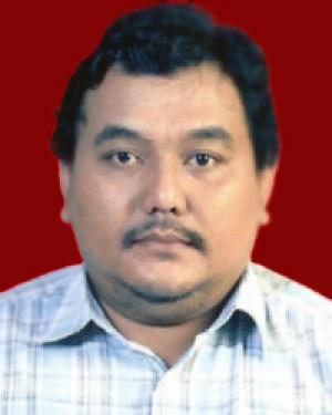 Agus Setyantoro