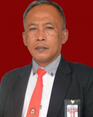 DEPARTEMEN HUBUNGAN MASYARAKAT
