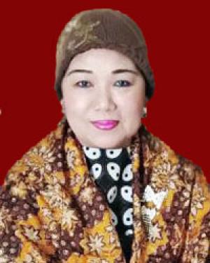 Sarah Kartini