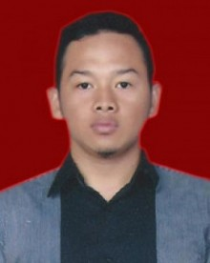 Niko Arief Santoso
