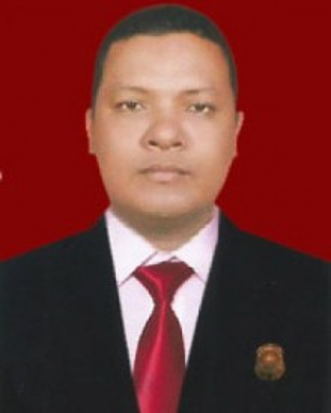 Syarifuddin, S. SY