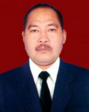 Ali Kosim
