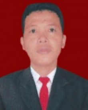 Arif Mustofa