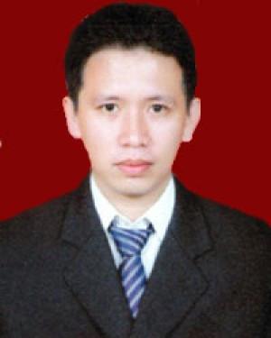 Asep Bayu Gantar, S.Pd