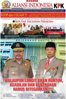 Media Aliansi Indonesia Edisi Ke-7