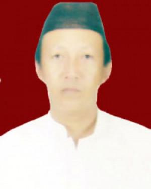 Hazil Maruf, SH, M.Hum