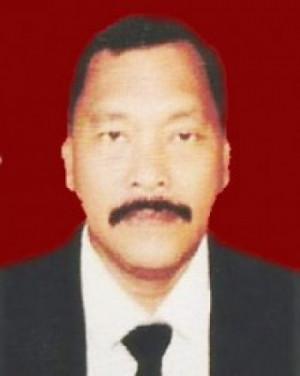 A. Hamid, ST