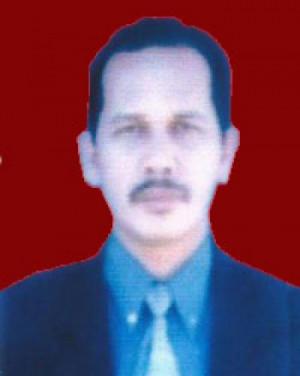 A. Malik Musa, SH. M. Hum