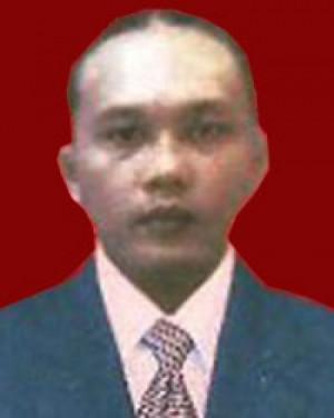 A. Sinvani