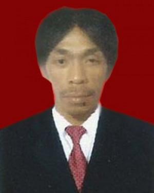 Abd Hakim