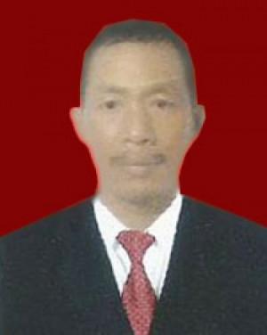 Abd Malik